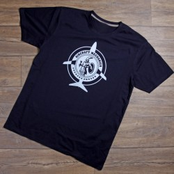Aircraft mechanics - Unknown Heroes Tshirt