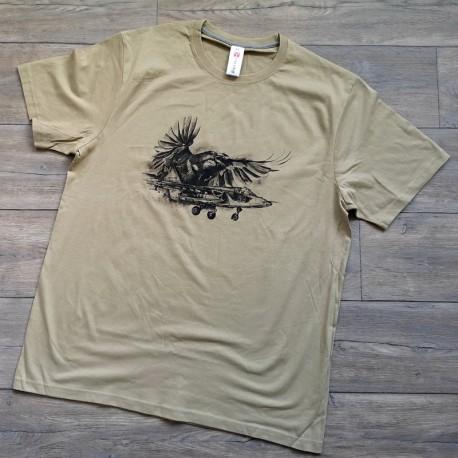 T - shirt SU - 25