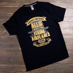 WIZARD Tshirt