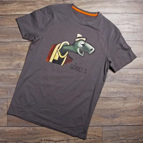 GÖBELS Tshirt