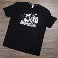 Unknown Heroes T shirt